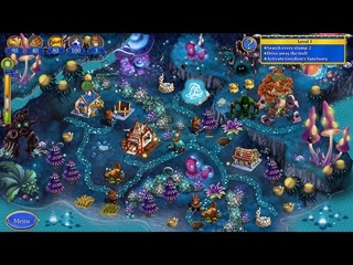 New Yankee 8: Journey of Odysseus Collector's Edition - Screen 1