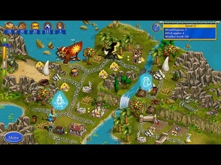 New Yankee 8: Journey of Odysseus Collector's Edition - Screen 2