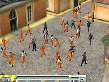 Prison Tycoon Game - Download and Play Free Version!