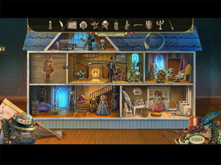 Puppet Show Lightning Strikes Collector's Edition - Screen 1