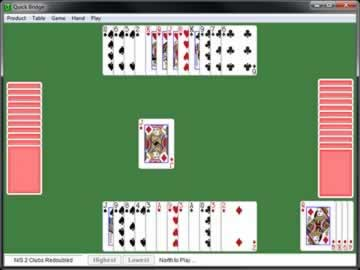 auction bridge card game free download