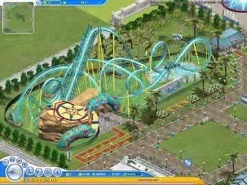Sea World Adventure Tycoon - Screen 2