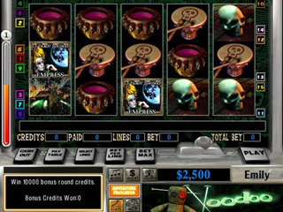 Slot Quest Super Pack - Screen 2