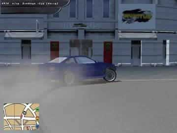 Street Legal Racing: Redline - Screen 2