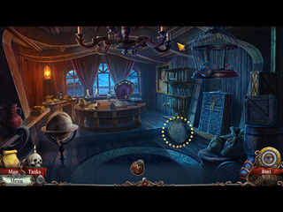 Uncharted Tides: Port Royal Collector's Edition - Screen 2