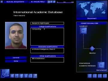 hacked pc software downloads free