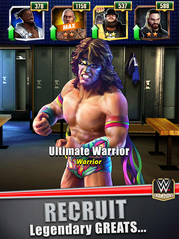 wwe game download for jio mobile