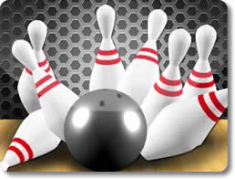 3d Bowling Download And Play Free On Ios And Android