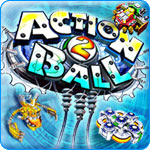 Action Ball 2