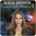 Alicia Griffith Lakeside Murder