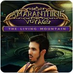 Amaranthine Voyage: The Living Mountain