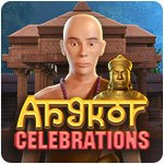 Angkor: Celebrations