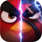 ‎Angry Birds Blast on the App Store