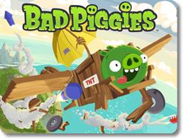 bad piggies activation key free