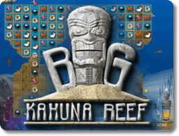 Big kahuna reef download free full game | speed-new.