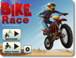 Road race car game free download.