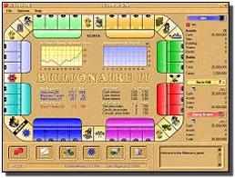 billionaire game free download full version
