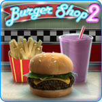 Yahoo free online games burger shop 2 the godfather 2 game t rk e yama
