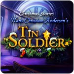 Christmas Stories 3: Hans Christian Andersen's Tin Soldier