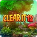 Clear It 12