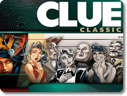 Wie zum download cluedo chronicles le masque fatal free full pc.