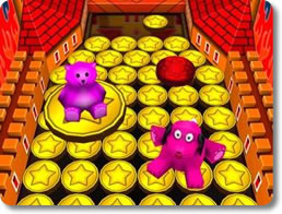 Download coin dozer 1. 1 apk for pc free android game | koplayer.
