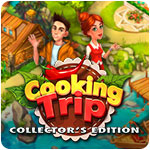 Cooking Trip - Collector's Edition