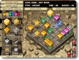 Cubis Gold Game Download And Play Free Version