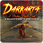 Darkarta: A Broken Heart's Quest Collector's Edition