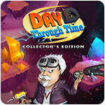 DayD Through Time Collector's Edition