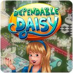 Dependable Daisy - The Wedding Makeover
