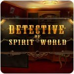 Detective of Spirit World
