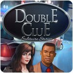 Double Clue - Solitaire Stories