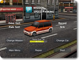 Dr Driving Download And Play Free On Ios And Android