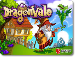 dragonvale free download