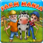 farm mania 2 free download full version game