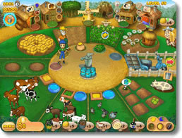 farm mania 2 free download full version for pc