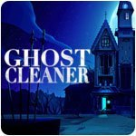 Ghost Cleaner