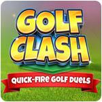 golf clash download ipad