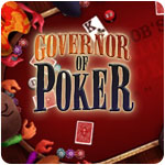 Governor Of Poker Game Review Download And Play Free Version