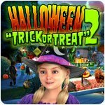 Halloween - Trick or Treat 2