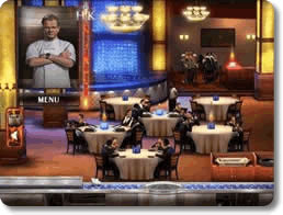 Hell S Kitchen Game Review Download And Play Free Version