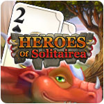 Heroes of Solitairea