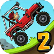 pc game free download hill climb racing