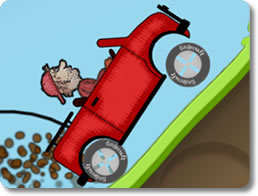 Hill climb racing 2: vip mod: download apk apk game zone.
