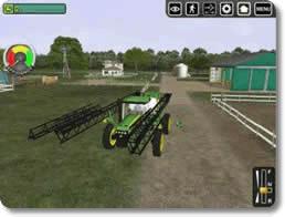 farming simulator 2013 download utorrent kickass
