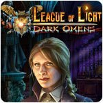 League of Light: Dark Omens