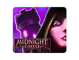 Midnight Castle