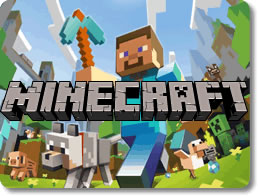 Minecraft free download minecraft voltagebd Gallery