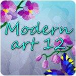 Modern Art 12